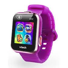 target black friday 2017 for dads vtech kidizoom smartwatch dx2 purple target