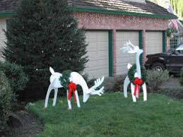 27 best diy outdoor christmas decorations images on pinterest
