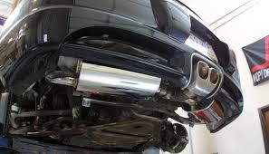 porsche boxster 987 exhaust agency power exhaust system porsche boxster cayman 987 05 08