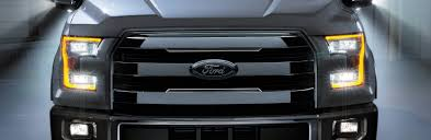 future ford f150 the future of the automobile lamarque ford ronnie logues