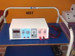 Electronics Shops Near Mehdipatnam Homecare Physiotherapy In Hyderabad View Cost Book Appointment
