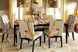 pier one dining room chairs pier one chairs dining dining room chairs pier one pier one