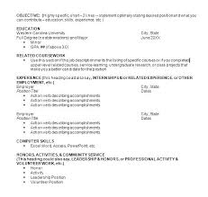 drive resume template science resume template docs templates 6 for all styles and