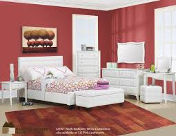 Contemporary Bedroom Furniture Modern Contemporary Bedroom Furniture Toronto Ottawa Mississauga