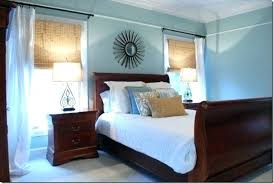 brown and blue bedroom ideas brown and blue bedroom ideas worldcarspicture club