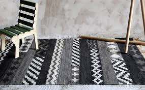 3 stores to buy beautiful eclectic rugs home u0026 decor singapore