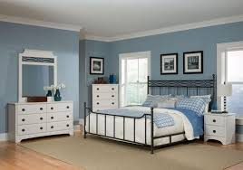 wood bed frame with drawers white bedroom set full white wooden bed frame beside white bedroom