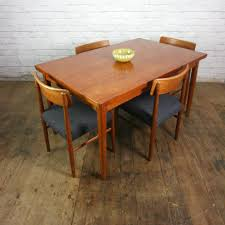 what is a draw leaf table danish mid century teak extending draw leaf dining table mustard