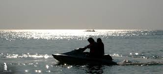 water ski flyfish wake board wake surf and jetski in antibes