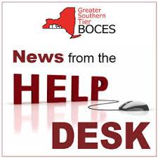 sub central help desk number styrken i familiens bil februar 2015