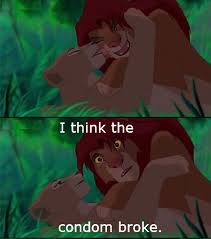 Lion King Meme Blank - page 3 of comments at the lion king