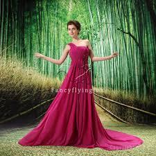 Evening Dress Wedding Dresses Maternity Wedding Dress Plus Size