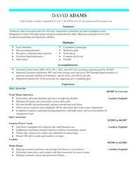 Resume Template Html Write Me Best Masters Essay On Civil War Resume Example For