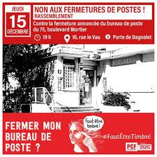 mon bureau de poste la poste pcf fr