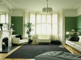 bedroom paint designs ideas light green walls sage green walls