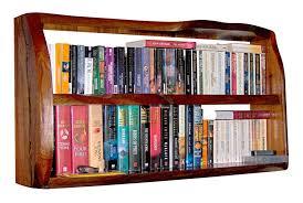Wall Mount Book Shelves Bookcases And Shelving Single Wall Shelf Small Wall Shelves