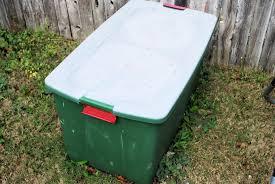 composting 3 ways crunchy mama