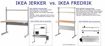 ikea discontinued items list ikea spotter gone but not forgotten