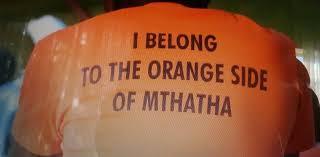 mthatha city football club mcfc home
