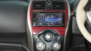 nissan sunny 2015 interior car accessories nissan sunny nissan india