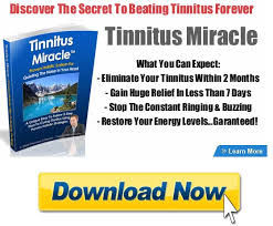 The Miracle Book Pdf Tinnitus Miracle Torrent Herpes For Free