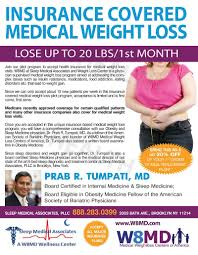 w8md u0027s insurance covered medical weight loss nyc philadelphia