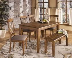 Affordable Dining Room Sets Dining Room Furniture Cheap Immense 10 Novicap Co