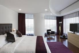 apartment bedroom room decor interior design ideas home