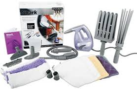 Upholstery Cleaning Products Reviews Product Review Shark Portable Steam Pocket Cleaner Clean My Space
