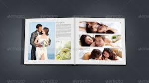 Wedding Photo Album 20 Reliable Photo Albums Design Ideas Tutorialchip