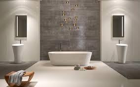 porcelain bathroom tile ideas tile idea backsplash tile lowes easy backsplashes peel and stick