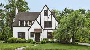 revival homes 7 tudor revival homes for sale american tudor revival style homes