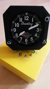 t駘馗harger horloge de bureau 28 images horloge murale radio