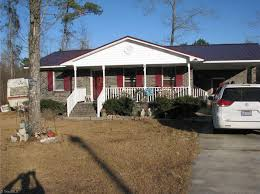 tabor city real estate tabor city nc homes for sale zillow