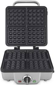 Best Sandwich Toasters With Removable Plates Best Waffle Makers With Removable Plates Grids Grates