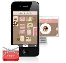 wedding planner apps the 9 best wedding apps guaranteed to make wedding planning