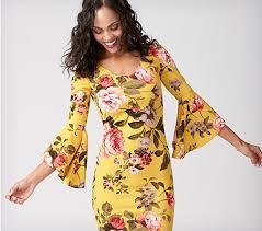 women s clothing women s clothing burlington free shipping