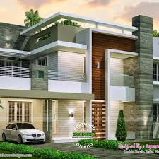 home interiors india modern house plans indian style home interior design unique houses