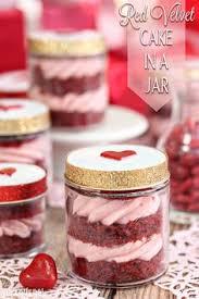 red velvet cake in a jar how to make red velvet cake in a jar