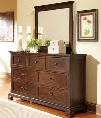 Master Bedroom Dresser Decor Bedroom Bedroom Dresser Decorating Ideas For Master Black
