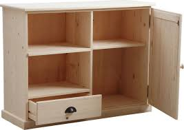 meuble cuisine bois brut meuble cuisine en bois meuble cuisine bois ceruse meuble cuisine
