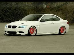 bmw slammed euro bmw m3 e92 by cj d3s16n on deviantart