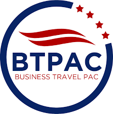 Tennessee travel business images Tennessee business travel association government relations jpg