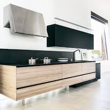 69 best kitchen ideas images on pinterest kitchen ideas