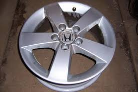 09 honda civic rims fs 2006 09 honda civic lx rims civic forumz honda civic forum