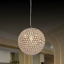 crystal pendant lights kitchen compare prices on contemporary pendant lamp online shopping buy
