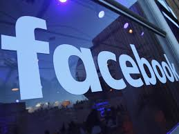 35 Top Personal Development Facebook - facebook makes you unhappy and makes jealous people particularly sad