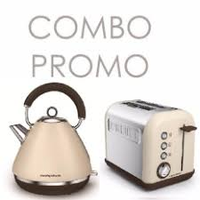 Morphy Richards Accents Toaster Morphy Richards Toaster Price In Malaysia Best Morphy Richards