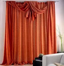 tende con drappeggio confezione artigianale di tendaggi e tappezzerie a firenze