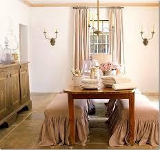 20 pamela pierce designs dining rooms hello lovely